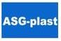 ASG-Plast
